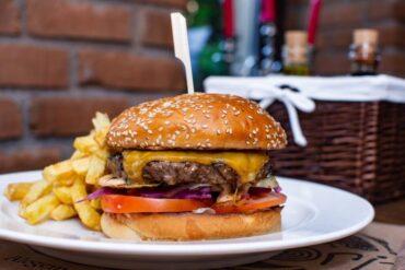 Cheesburger-1024×684