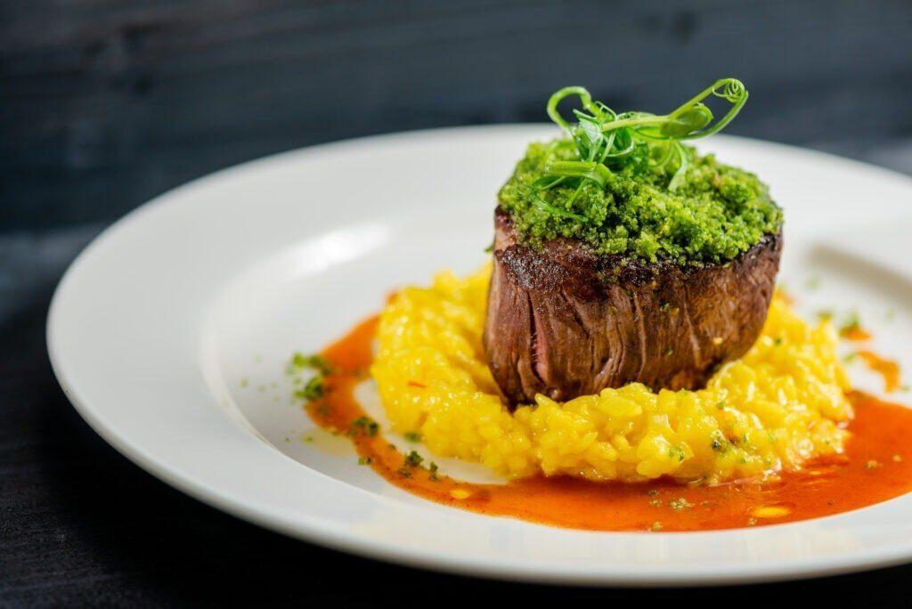 Grilled-beef-tenderloinf-1024×684