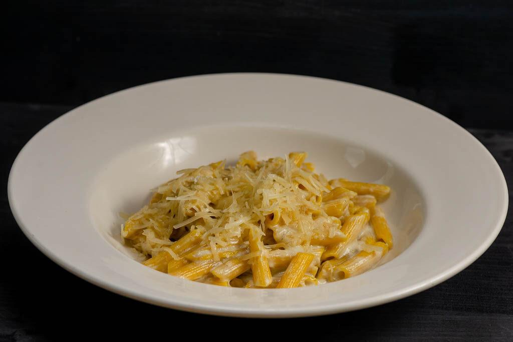 Penne-quattro-formaggi-scaled-1.jpg