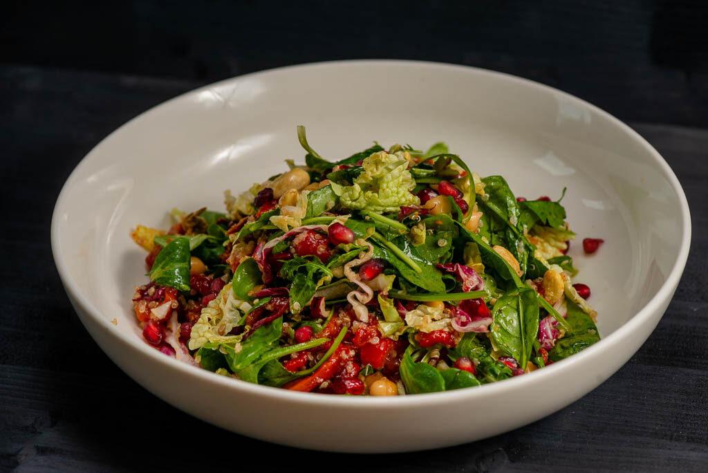 Vegetarian-salad-scaled-1.jpg